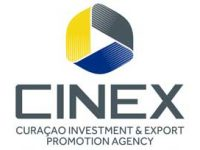 Cinex_TWprofile