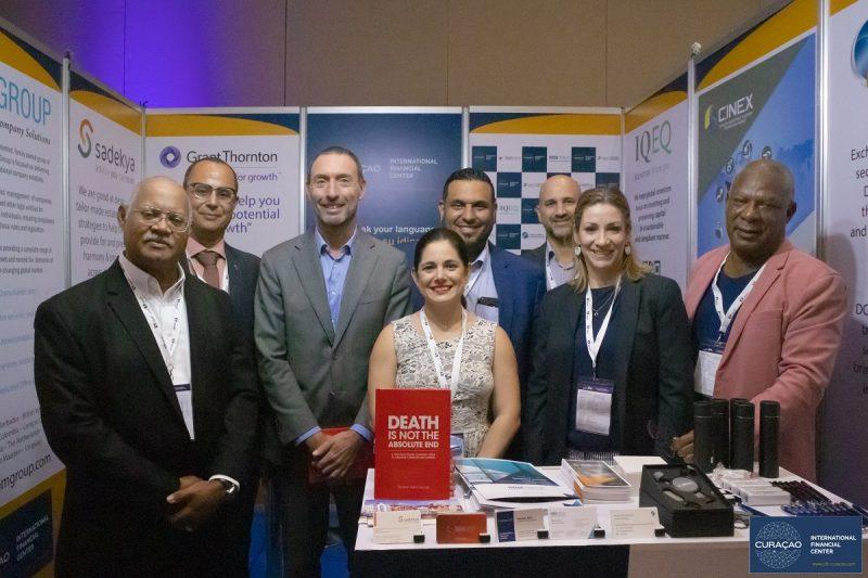 IFA 2019 Panama