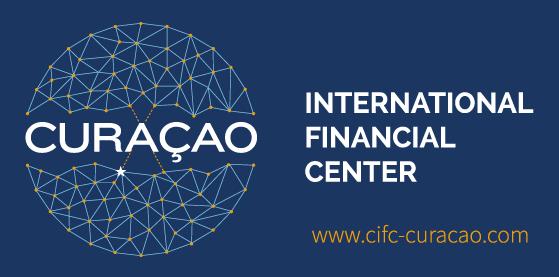 CIFC Logo