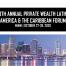 Private Wealth 2020