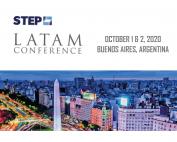 Step Latam 2020