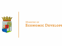 ministry of economic development Curacao